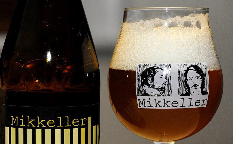 RT @localbier: #Madrid Del 5-10 de Mayo se celebra la #MikkellerBeerWeek en @LaTapeMadrid con 10 cervezas de @MikkellerBeer en grifo http://t.co/nRyOxlBPRk