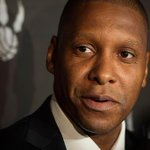 WATCH LIVE: Raptors GM speaks with reporters following playoff exit http://t.co/BtphXdMJGk http://t.co/JWYjEV8utJ
