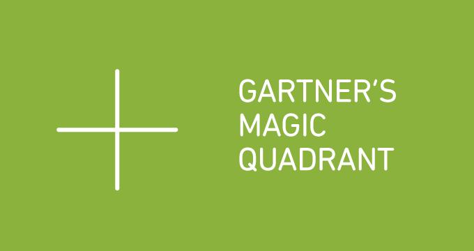 We've really crossed the line this time. Zendesk moved to 'visionary' quadrant: new Gartner MQ http://t.co/KheWQbKmXx http://t.co/DjmUxm9AC5