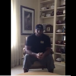 VIDEO (2:09): Ray Lewis has a message for the kids in Baltimore http://t.co/yhpcnyrSWX http://t.co/E532Y7xYV0
