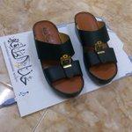طالب من جامعة السلطان قابوس يبتكر حذاء لحفظ الطاقة http://t.co/X6U3AzuFvn http://t.co/VAG8ljKXz4
