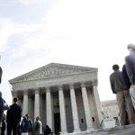Editorial: Put the Supreme Court on camera http://t.co/8rOBnxvXq6 http://t.co/uGVL5LFGgB