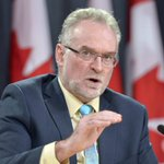 #BREAKING Prisoners not being prepared for release says Canada's auditor general. http://t.co/WVqfa6knmL http://t.co/g0GPLlROa2
