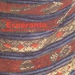 坂本龍一「Esperanto」リマスター盤、モリサ・フェンレイ公演音源も追加 http://t.co/SGKON1JbQj http://t.co/Bd3WNsKcqg