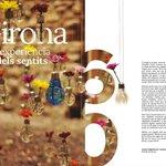 Us presentem, en exclusiva, la revista de la 60a edició de #TempsdeFlors http://t.co/8tSAmRYJLp #gironaemociona http://t.co/eeZSGRCqxw