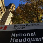 MORE: Canadians will have until May 5 to file taxes due to CRA error http://t.co/ZFtEJvNVey http://t.co/U99ORvogiU