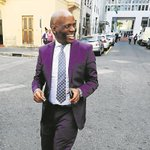 """???? """"@TimesLIVE: SABC boss hides R500m loss from parliament http://t.co/b9TvlV273x http://t.co/iVoBc2Y7yP"""""""