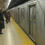 Frequent TTC users less satisfied with service, survey finds http://t.co/ek7tLhLx7l http://t.co/3M1qBh5fhl