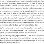 Take a moment to read the Orioles COO @JohnPAngelos statement on #Baltimore. It is worth your time. http://t.co/1ObqMfEiL5