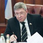 RT «Элементы исламского банкинга есть. И в Казани они уже работают» http://t.co/gpkmKyHR7Y http://t.co/WHqsRPme3O #kazanpic