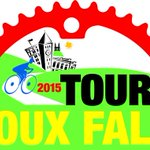 Registration for Tour Sioux Falls opens May 1.  Check out our webpage for more details: http://t.co/YyzSnoxhtc http://t.co/GEwH2nCdO5
