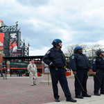 A Baltimore Orioles executive issued a defense of Freddie Gray protestors—and it is perfect http://t.co/zhQxRDkKrS http://t.co/Luk0BbYZEn