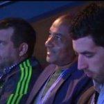 عاجل قرعة كأس العالم للكرة الشاطئية البرتغال 2015 المجموعة الثانية #سويسرا #عمان #إيطاليا #كوستاريكا http://t.co/IJwxoilKZ0