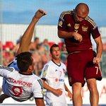 Portugal 2015 Grp B: Switzerland Oman Italy Costa Rica #FIFABeachWC http://t.co/VfVZHfKWy0 http://t.co/fCnmKDvS3C