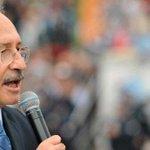 Kılıçdaroğlu Niğde'de düzenlenen mitingte vatandaşlara sesleniyor http://t.co/ZONU55hZq2 … http://t.co/sJtyVgdrNy