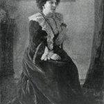 #OnThisDay in 1854, scientist and engineer Hertha Ayrton was born in #Portsmouth. http://t.co/DjmkCVv6eX #history http://t.co/fZD6qWiklF