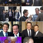 """""""I havent got time to hang out with Russell Brand,"""" sniffs busy Prime Minister David Cameron. http://t.co/YIV5ItKXJL"""