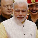 PM deputes four ministers for quake relief in #India #Modi @narendramodi @BJP4India http://t.co/2s1gWjP6hd http://t.co/lFwUnO1Skh