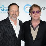David Furnish, filmmaker & husband of Elton John, to lead #PrideTO parade as grand marshal. http://t.co/nd6BjNEMld http://t.co/anm7JyjEhL