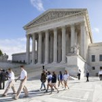 #SCOTUS should make gay marriage a national right #ssm #LGBT http://t.co/AGzbmWhO7F http://t.co/8Sleupl2k2