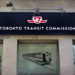 TTC survey shows drop in pride for citys transit service http://t.co/gwEdLIiYM9 #topoli http://t.co/8Ceqp2jaxo