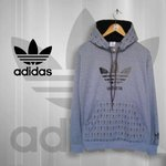 Ready Sweater adidas ALLSize M fit L BAHAN fleece Harga : 110rb PIN : 51AC39E0 Sms : 085320299587 http://t.co/VXow4djHY6