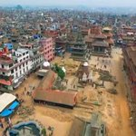 A fleet of Canadian #drones are being deployed as early as today in #Nepal for disaster relief http://t.co/g7UDh4JX42 http://t.co/i8fHqf3vA1