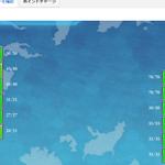 E-1-C。北はガチルートでしたァ!そのフラチはマズイですよ! #艦これ http://t.co/IuV8dFpUxe