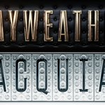 Who will win: Floyd Mayweather or Manny Pacquiao? Vote w/ #MayweatherWins or #PacquiaoWins, updates all week on SC. http://t.co/tmtcLeQRCy