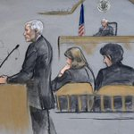 LIVE UPDATES: Tsarnaev defense set to continue presenting case in sentencing phase http://t.co/aAjouOZ7Kd http://t.co/jdlKh9Ucvp