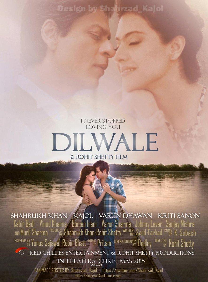 «Индийские Фильмы Влюбленные 2015 Смотреть Онлайн» / 2010
