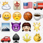 From @BetaBoston: Which countries use which emojis most frequently? http://t.co/HjQwT4X3IX http://t.co/gXrRogp1Te