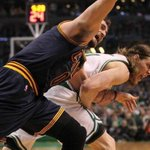 In the @BostonGlobe: Kelly Olynyk has received threats for injuring Kevin Love and is sorry: http://t.co/c79uh9uXBu http://t.co/e9spD2a1hT
