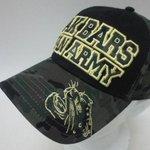 "ХК ""Ак Барс"" начинает продажу лимитированной версии сувенирной линейки ""AK BARS FAN ARMY"" http://t.co/mBI2syJQuV http://t.co/PBUxELrVpB"