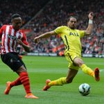 The signs look good! - #saintsfc chief confident #mufc target will sign new deal http://t.co/wrrVbGWQbC http://t.co/Hp0cQuDo93