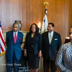 The turmoil in Baltimore could define Loretta Lynchs time in office http://t.co/FlgIrgsHso http://t.co/fVruPAeeZz