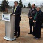 "John Tory wants to fast-track affordable housing: ""We can't afford to keep waiting."" #topoli http://t.co/d7ottUIGw5 http://t.co/RgSsNrtUkK"