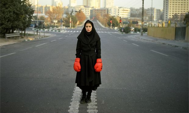 First Middle East female photo collective = stunning: http://t.co/OKhaITw7g5 (v @Studio360show ahoy @monaeltahawy) http://t.co/xVneN768Xn
