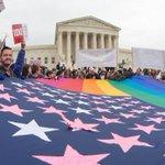 In case you missed it: @NoahRFeldman on why gay marriage will win http://t.co/0NiK9GvBAA #SCOTUS #SCOTUSmarriage http://t.co/DmFiCBv5ZG