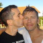 #LoveMustWin http://t.co/HoAmoDPC5J