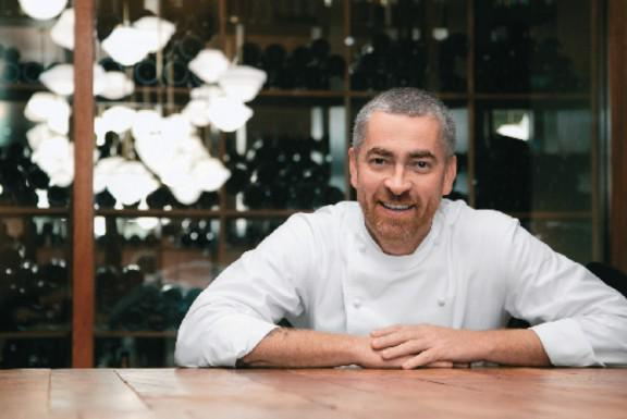 Conoce a las 10 figuras más influyentes de la #gastronomía  según @FoodLoversMDZ  http://t.co/l2rFl4Xej4 http://t.co/0rbzM557QU