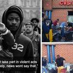 27 moments that show another side of the #BaltimoreRiots  http://t.co/c2NyneNLiY http://t.co/3PcrKnw03o /via @BuzzFeed