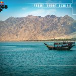 Discover a whole new interpretation of Oman, through some of the finest photographer's eyes http://t.co/HdMbUYENAI http://t.co/1N2YpFl2Jl