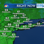 Spring: It doesnt get much better than this #NYC ! (Actually, it gets much better tomorrow) http://t.co/pPW6yy69GY