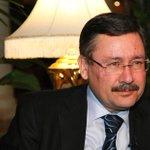Gökçek'ten Demirtaş'a cevap http://t.co/aOBOoWkpoM http://t.co/HSjUZBXkDe