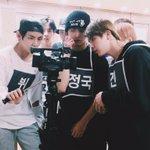[#BTSnow] #방탄소년단 신곡 #INEEDU 잘 들으셨나요????? 하..지..만!!! 노래보다 더 한(!) 퍼포먼스가 있다는데!? 멋지고 애절한 무대(*´ლ`*) 컴백 첫 방송을 기대하숑숑숑! http://t.co/vG26oKeHnb