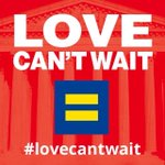 Same sex marriage lets go Supreme Court!!! ???????????????????????????????????? http://t.co/H1HAobmf65