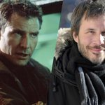 """RT @filmdialogueone: #BladeRunner' Is Almost A Religion For Me"""": #DenisVilleneuve @indiewire @ThePlaylist http://t.co/RmyzHo8yIV"""