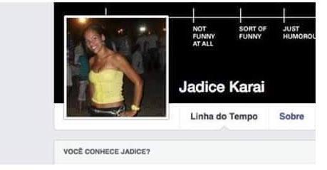 Qual o seu nome mesmo? http://t.co/lYHSEbqOiz