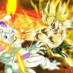 Anime Dragon Ball irá ganhar nova série chamada Dragon Ball Super http://t.co/vrtmm8BPYq #G1 http://t.co/2aGaDqczam